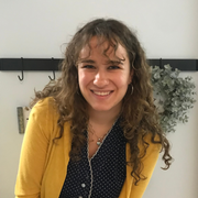 Julia C., Babysitter in Farmington, MI with 8 years paid experience