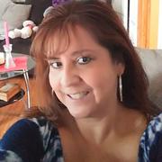 Yvonne S. - Wichita Babysitter