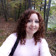 Holly J., Babysitter in Mifflinburg, PA with 5 years paid experience