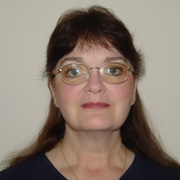 Janet R., Pet Care Provider in Chino Valley, AZ with 1 year paid experience