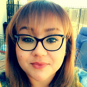 Ashley G., Child Care in Huachuca City, AZ 85616 with 20 years of paid experience