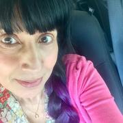 Alicia B. - San Jose Babysitter