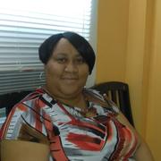 Keisha C., Babysitter in Americus, GA with 25 years paid experience