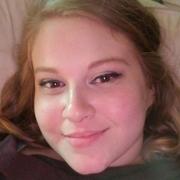 Kristina D. - High Ridge Babysitter