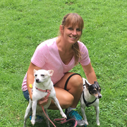 Heather G. - Indian Trail Pet Care Provider