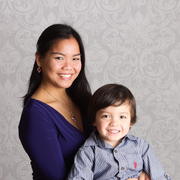 Christine C., Babysitter in Elk Grove, CA with 5 years paid experience