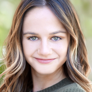 Allie D., Babysitter in Rossmoor, CA with 6 years paid experience