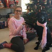 Michelle T. - Jamestown Pet Care Provider