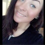Briannah B. - Worcester Babysitter