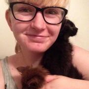 Autumn V. - Hudson Pet Care Provider