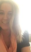 Brittani J. - Missoula Pet Care Provider