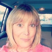 Patty B. - Marlborough Nanny