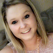 "Katelyn T. - Victoria <span class=""translation_missing"" title=""translation missing: en.application.care_types.child_care"">Child Care</span>"