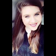 Sara W. - Decatur Babysitter