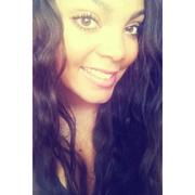 Kelli F. - Durham Babysitter