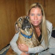 Melissa A. - Washington Pet Care Provider