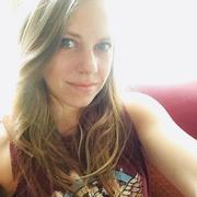 Danielle B. - Janesville Babysitter