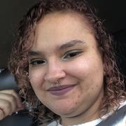 Brianna M. - Stillwater Babysitter