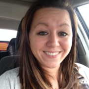 Leah C., Babysitter in Whitewater, WI with 5 years paid experience