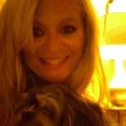 Rhonda L., Pet Care Provider in Monterey, CA with 6 years paid experience