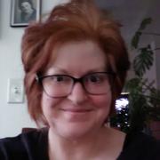 Dana E. - Pittsburgh Babysitter