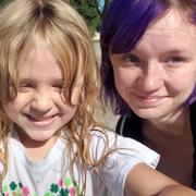 Mckenzie M., Babysitter in Spirit Lake, ID with 4 years paid experience