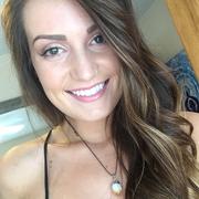 Brianna D. - Onalaska Babysitter