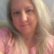Allyson E., Babysitter in East Bend, NC with 15 years paid experience
