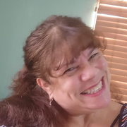 Maria O., Care Companion in Lake Worth, FL with 13 years paid experience