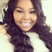 Adrienne L. - Brentwood Babysitter