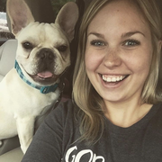 Tori H. - Texarkana Pet Care Provider