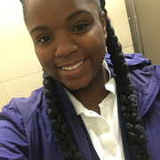 Diamond C., Care Companion in Madison, WI with 3 years paid experience