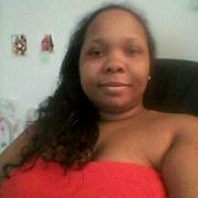 Kayshia G. - Kennesaw Nanny