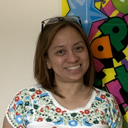 Maria Cecilia C., Babysitter in Montgomery Village, MD with 8 years paid experience