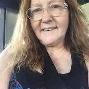 Jeannine G. - Virginia Beach Care Companion
