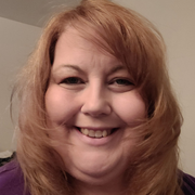 Teri G., Babysitter in Ridgeley, WV with 27 years paid experience