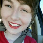 Sabrina C. - Newport Babysitter