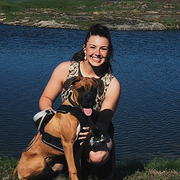Taylor M., Pet Care Provider in Laconia, NH 03246 with 5 years paid experience