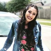 Samantha S., Babysitter in Houston, TX with 5 years paid experience
