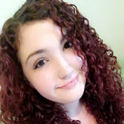 Alexandra K., Care Companion in Norwood, PA with 10 years paid experience