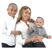 Toiya E., Babysitter in Duluth, GA with 3 years paid experience