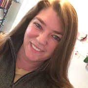 Heather B., Babysitter in Bretton Woods, NH with 10 years paid experience