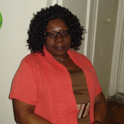 Theresa C., Nanny in Brooklyn, NY with 12 years paid experience