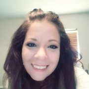 Elena B., Care Companion in Killeen, TX with 18 years paid experience