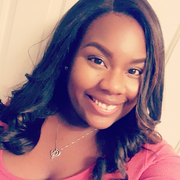 Brittnay O., Babysitter in Tyler, TX with 6 years paid experience