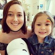 Meghan H. - San Diego Babysitter