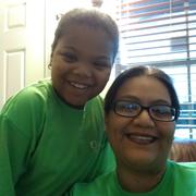 "Latisha C. - Galveston <span class=""translation_missing"" title=""translation missing: en.application.care_types.child_care"">Child Care</span>"