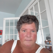 Linda S., Care Companion in Castle Shannon, PA with 19 years paid experience