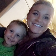 Sadie E. - Corvallis Babysitter