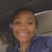 Porcha T., Babysitter in Raceland, LA 70394 with 0 years of paid experience